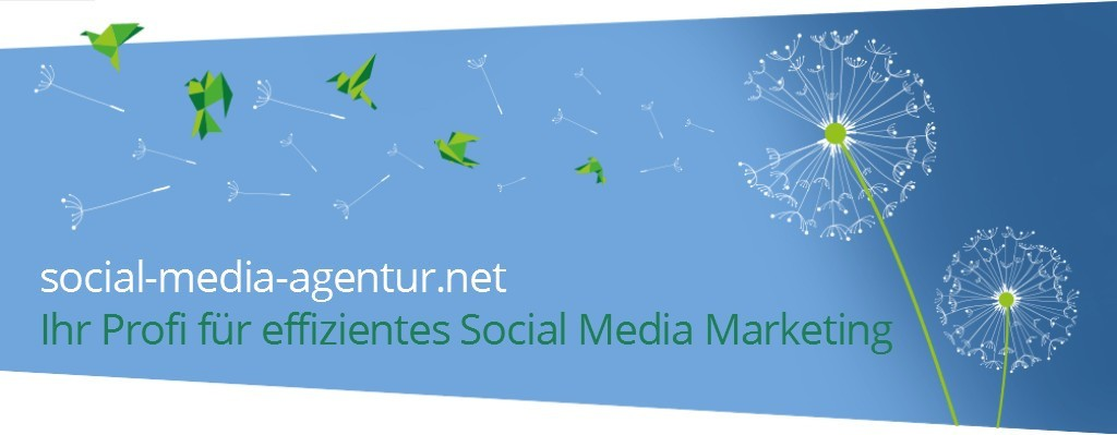 Background von Social-Media-Agentur.net