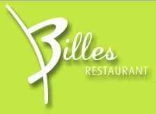 Billes Restaurant